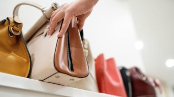 7 Types of Bags You Need To Have In Your Wardrobe