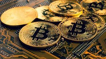 Bitcoin Trading – Top Reasons To Do It