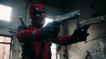 Deadpool 3: All You Need To Know