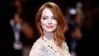 WATCH: New Cruella Trailer Featuring Emma Stone Is Out Now