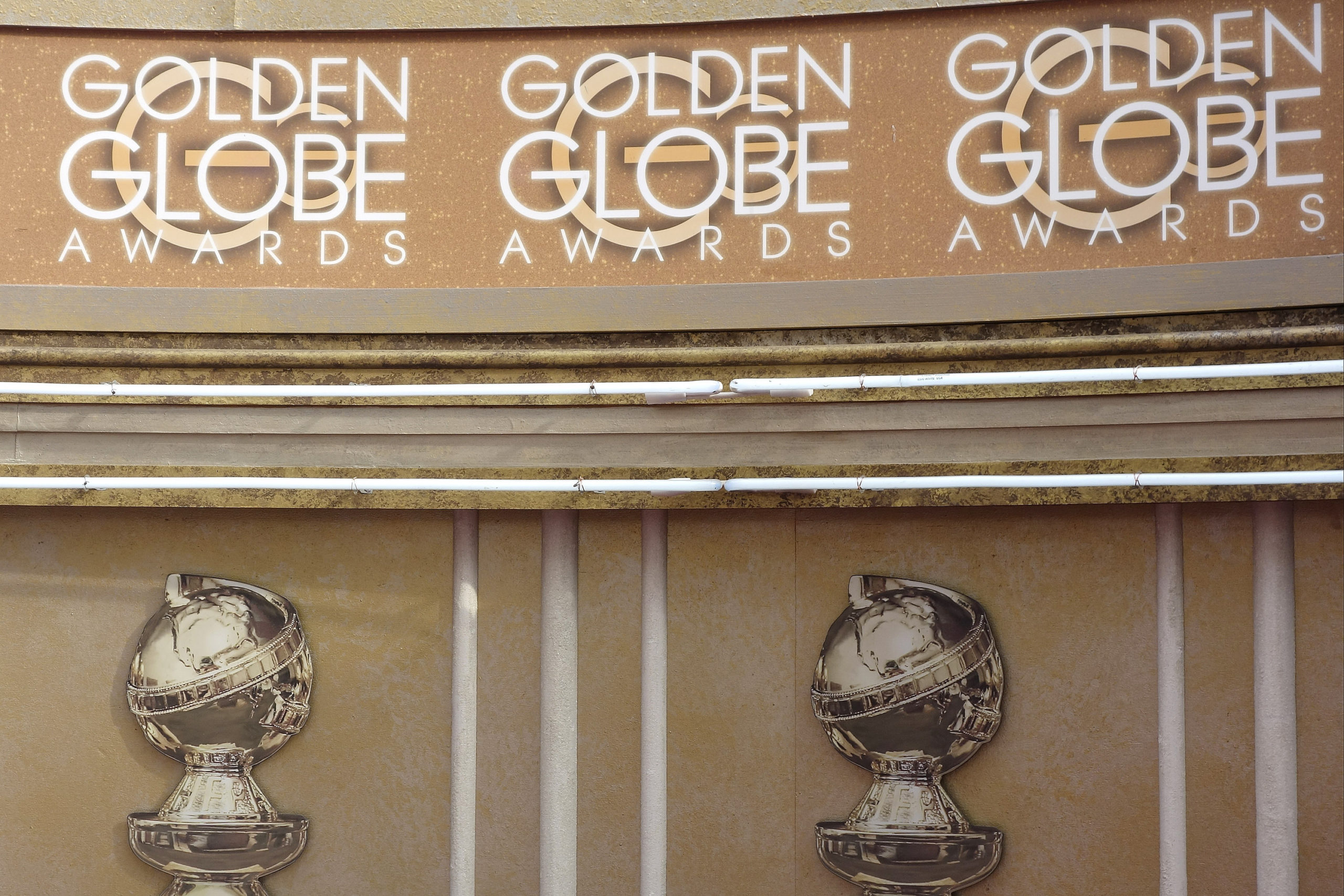 Golden Globes 2021 Predictions: Who Will Win?
