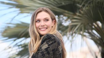 Elizabeth Olsen Boyfriend 2021: Who Is Elizabeth Dating Now?