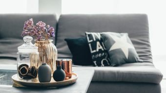 Points to Keep in Mind While Decorating a Home