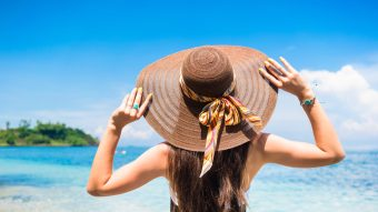 8 Best Ways To Be Productive During Summer Break