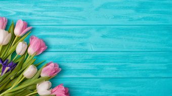 Top 10 Easy & Fun Gifts Ideas for Mother's Day