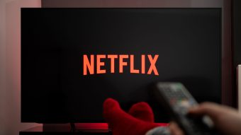 Netflix Releases April 2021: What's Coming & Going?
