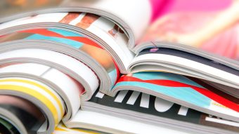 """Fashionary Releases """"Textilepedia"""" Guide For Designers"""