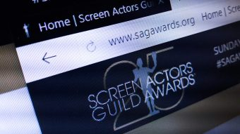 4 Looks That Turned Heads at the 2021 SAG Awards