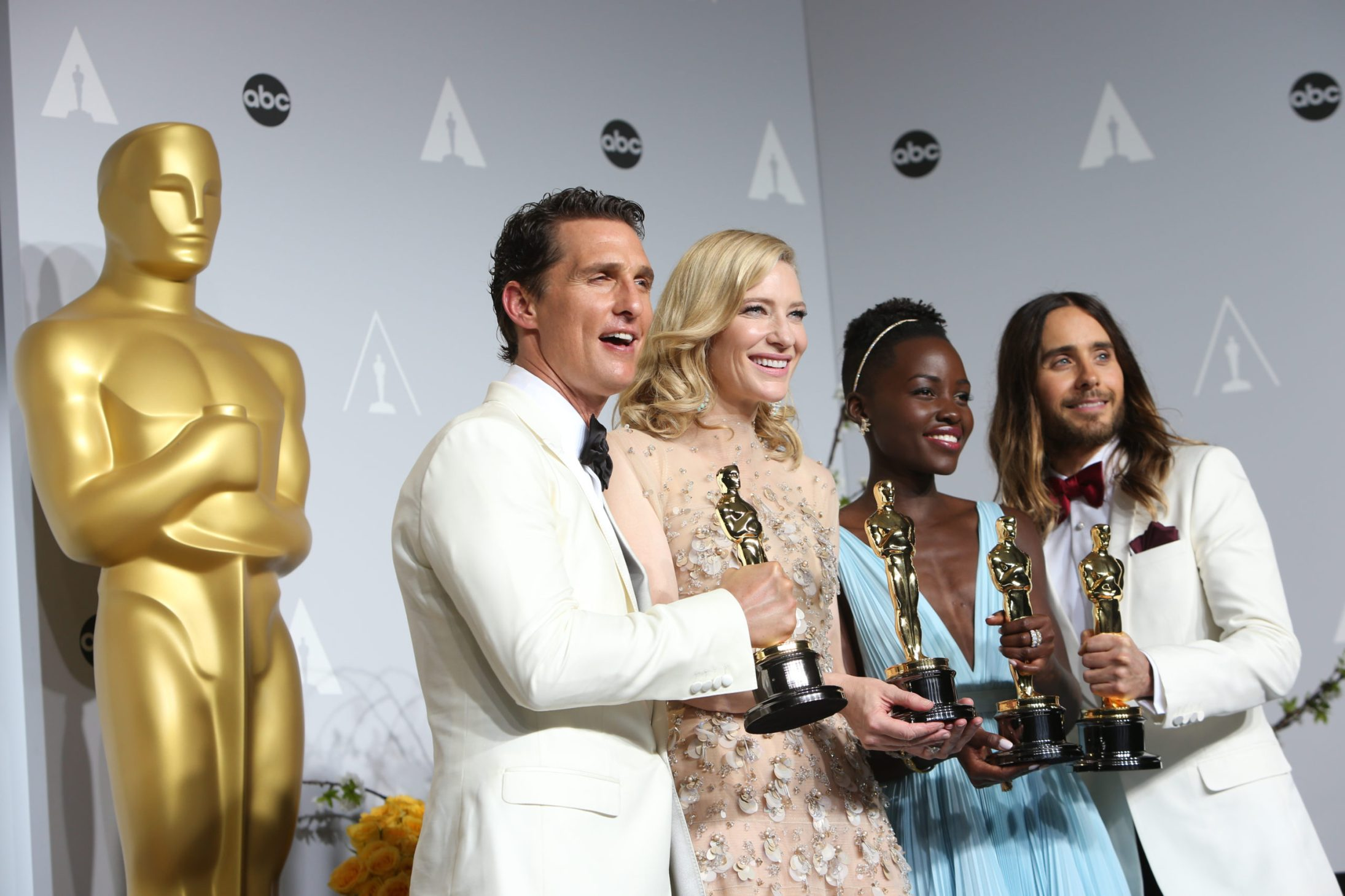 Oscars 2021: What to Expect From Academy Awards