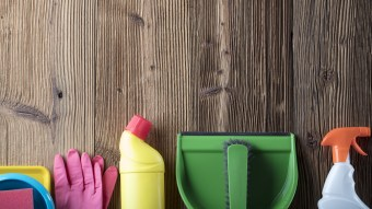 3 Ways To Optimize Your Spring Cleaning This Year!