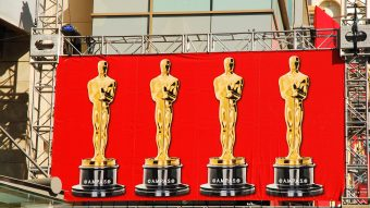 Oscars 2021 Predictions: Who Will Win This Year?