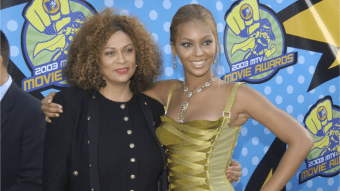 7 Valuable Lessons Stars Learned From Their Moms