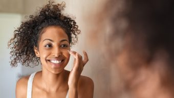 6 Skincare Products That You Should Try