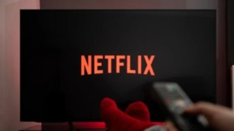 Netflix Hopes To Offer Video Games In The Coming Year