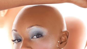 Top 6 Greatest America's Next Top Model Photoshoots