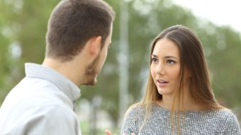 4 Methods On How To Politely Reject Someone