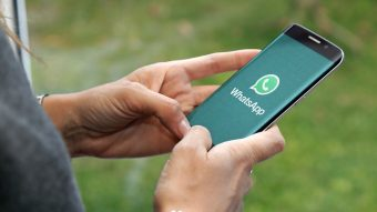 WhatsApp Won't Use Apple's New Security Feature