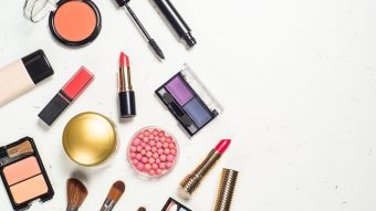 5 Game Changing Makeup Tips You Need To Try