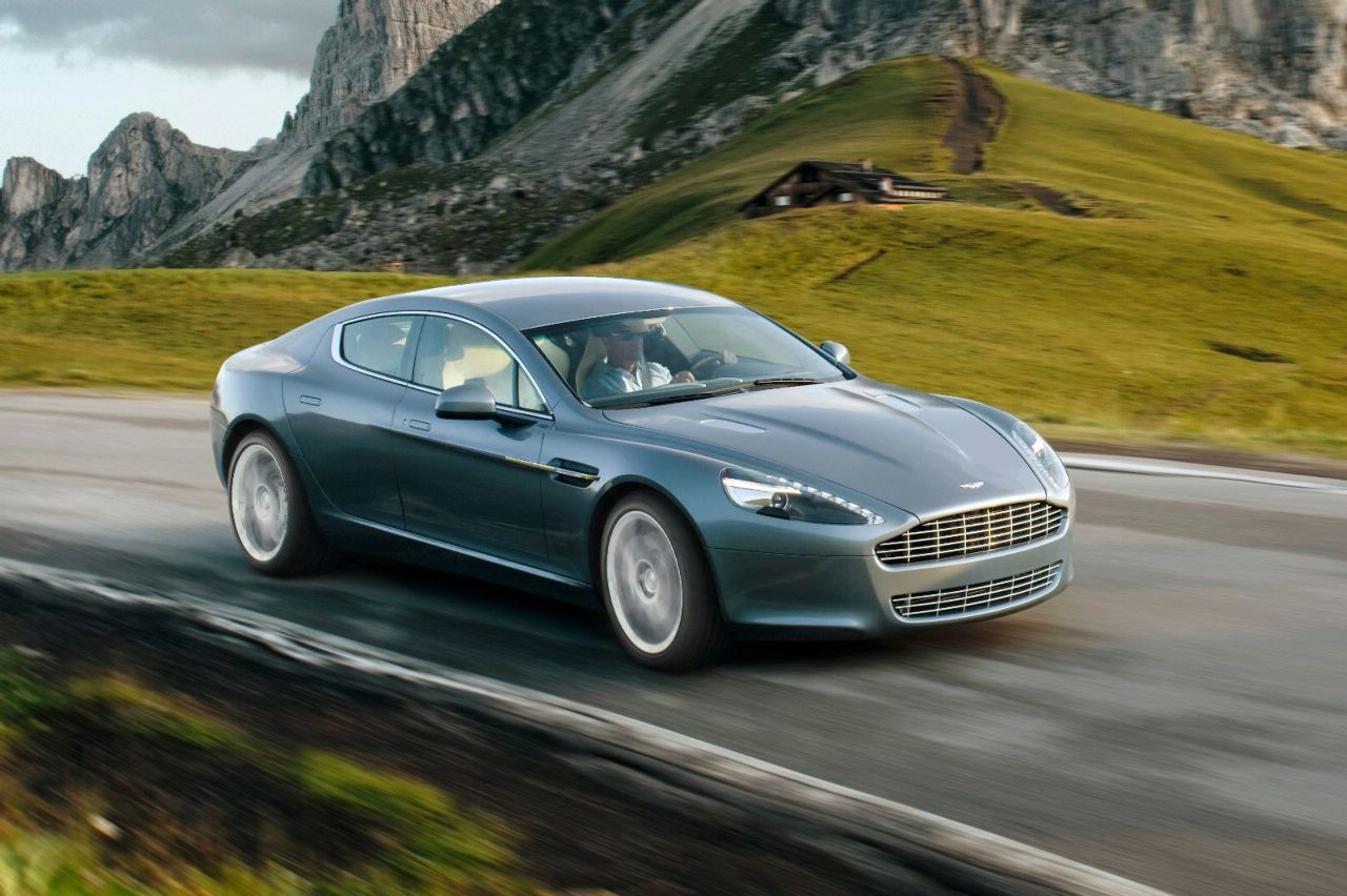 aston-martin-rapide-production-9