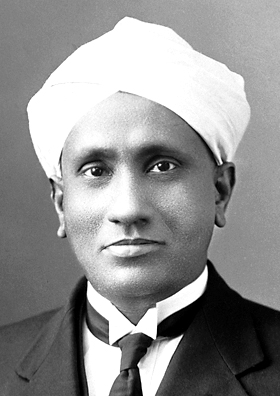 Cv Raman Scientist Information in Marathi language