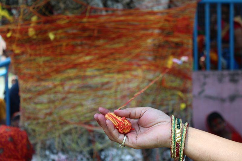 Vat Purnima Festival Information in Marathi language