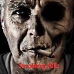 Dhumrapan Smoking Kills Information Effects Mahiti in Marathi Language