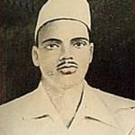 Shivram Hari Rajguru Information Biography in Marathi language