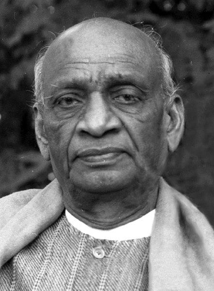 Sardar Vallabhbhai Patel Information Biography in Marathi Language