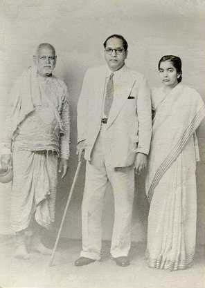 Sant Gadge Maharaj Information Biography in Marathi Language