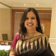 Archana Shanker Srivastava