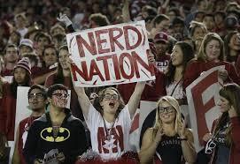 nerd nation 2