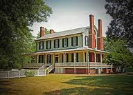 the grove house in tarboro nc