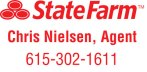 state-farm-logo-and-name-web