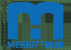 MH-Logo-Blue-100x70
