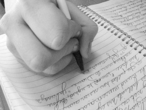 shkruaj ese