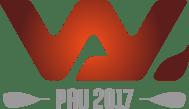 w17-logobase