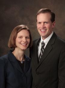 Dan & Amy Baker Missionaries to Cardwell North QueenslandAustralia