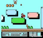 super-mario-bros-3-virtual-console-20071112022240220 2.12.54 PM