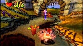 cb-gameplay