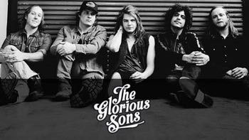 glorioussons