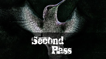 secondpass