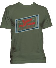 HL-T-Military-Green
