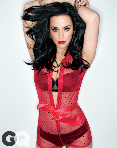 katy-perry-gq-february-2014-1