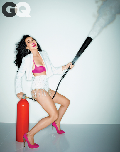 katy-perry-gq-february-2014-3