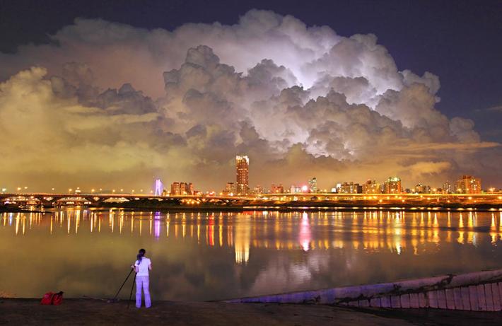 perfect-timing-photos-13