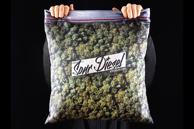 Giant-Stash-Pillowcase-1