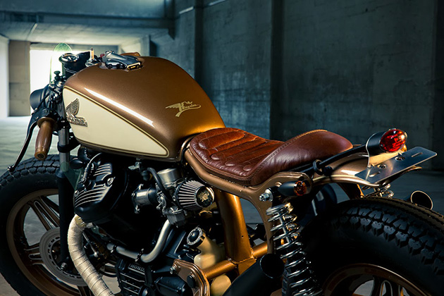 Honda-CX500-Cafe-Racer-By-Kingston-Custom-3