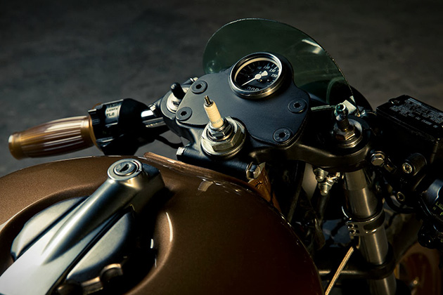 Honda-CX500-Cafe-Racer-By-Kingston-Custom-4