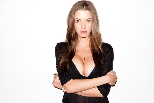 alyssa-arce-terry-richardson3