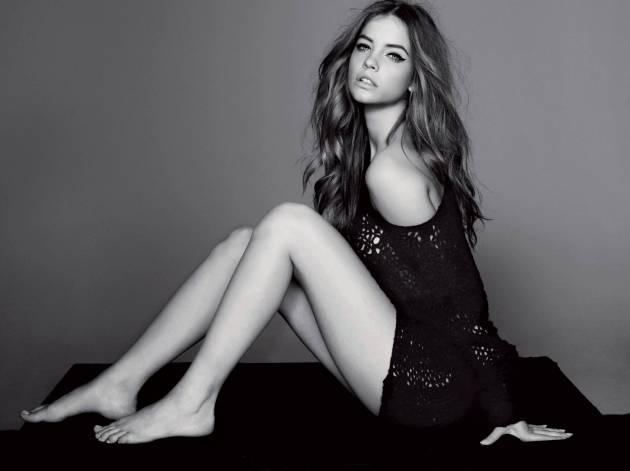 beautiful-women-5